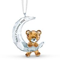 (SOLD OUT) Baby�s 1st Christmas Ornament