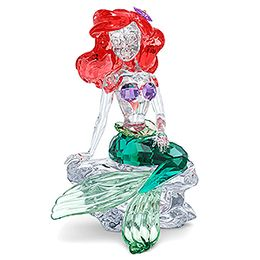 (SOLD OUT) The Little Mermaid - Annual Edition 2021