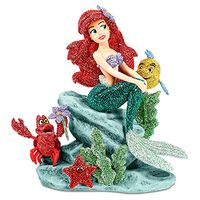 The Little Mermaid, Limited Edition