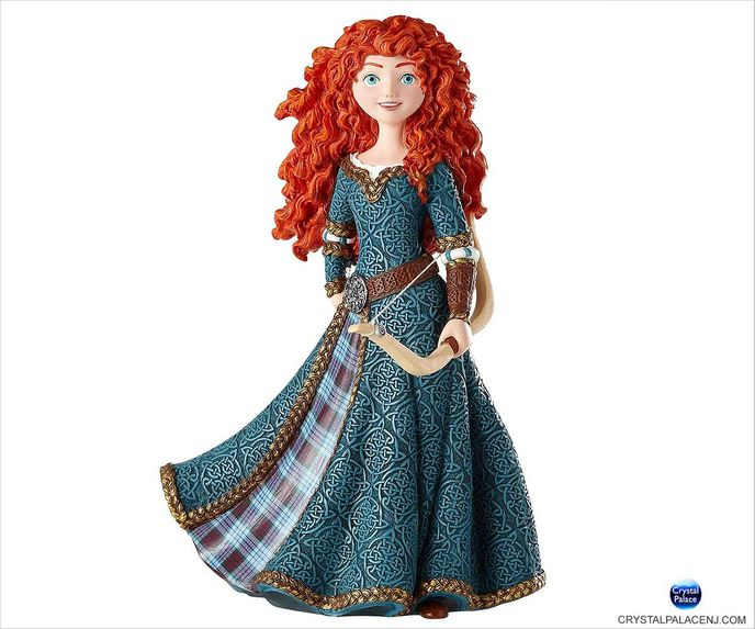(SOLD OUT)  Merida