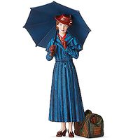 (SOLD OUT) Mary Poppins Returns