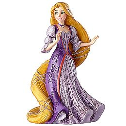 (SOLD OUT) Rapunzel