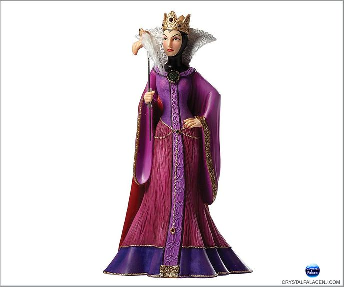 Disney Masquerade Snow White Evil Queen