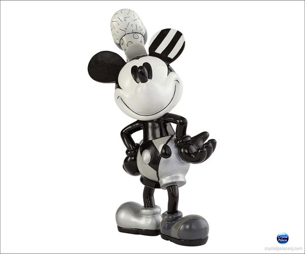 (SOLD OUT) Disney Steamboat Willie