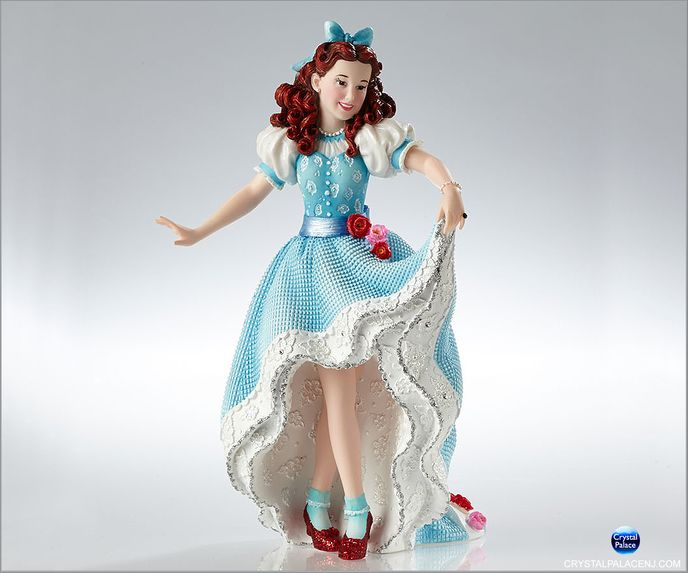 (SOLD OUT) Dorothy from The Wizard of Oz by Enesco