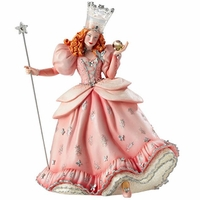 (SOLD OUT) Glinda Couture de Force by Enesco
