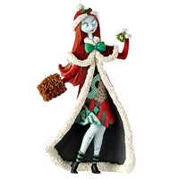Holiday Sally