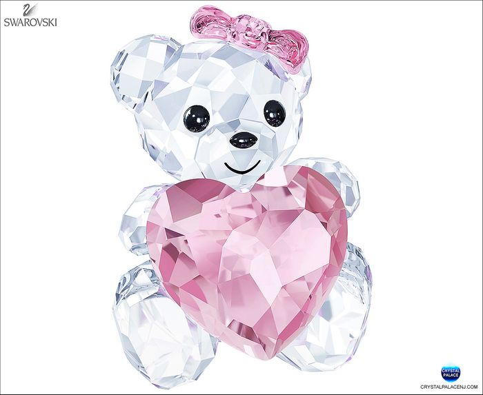 (SOLD OUT) Kris Bear - Only For You