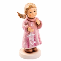 (SOLD OUT) MI Hummel 2014 Annual Angel Star Lights