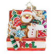 (SOLD OUT) Noel Cookies Better