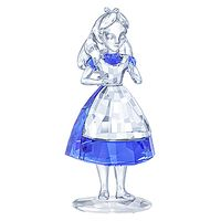 (SOLD OUT)  Alice