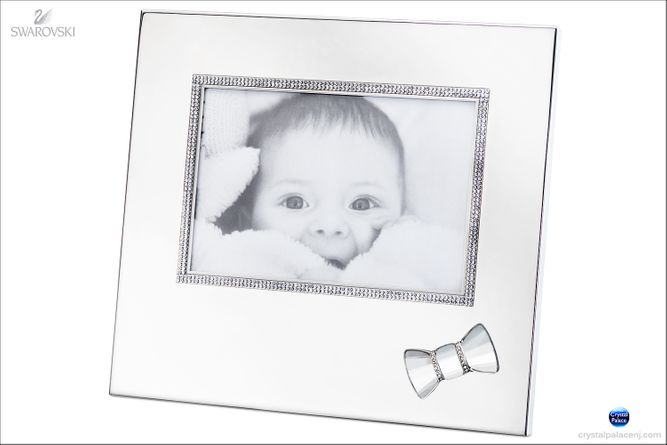 (SOLD OUT) Ambiray Small Baby Picture Frame