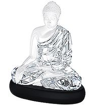 (SOLD OUT) Buddha, large