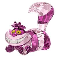 (SOLD OUT) Cheshire Cat