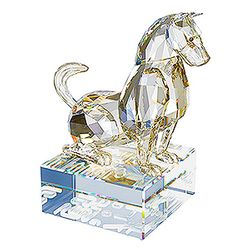 (SOLD OUT) Chinese Zodiac   Dog