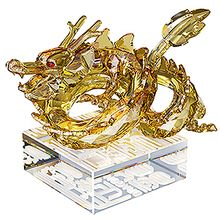(SOLD OUT) Chinese Zodiac Dragon, large