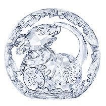 (SOLD OUT) Chinese Zodiac -  Rat