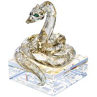 (SOLD OUT) Chinese Zodiac - Snake