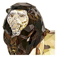 (SOLD OUT) Swarovski SCS  Lion Akili Annual Edition 2016