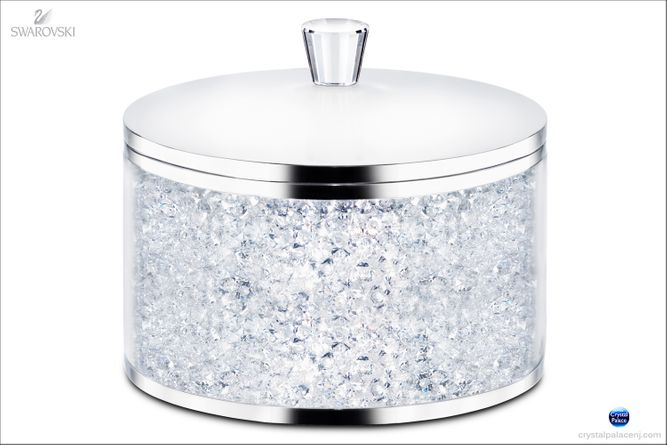 (SOLD OUT) Crystalline Little Box