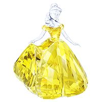 (SOLD OUT) Disney Belle Limited Edition 2017