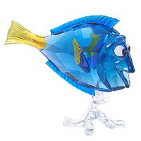 (SOLD OUT) Disney Dory