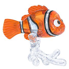 (SOLD OUT) Disney Nemo