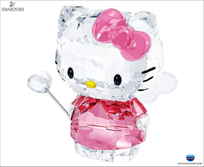(SOLD OUT) Hello Kitty Fairy