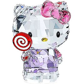 (SOLD OUT) Hello Kitty Lollipop