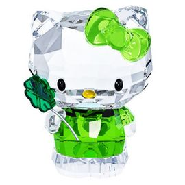 (SOLD OUT) Hello Kitty Lucky Charm