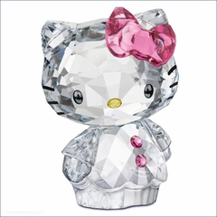 (SOLD OUT) Hello Kitty Pink Bow