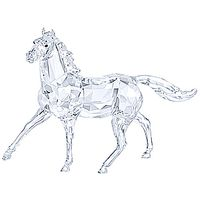 (SOLD OUT) Horse