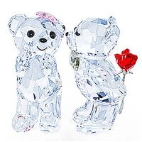 (SOLD OUT) Kris Bear - A Lovely Surprise
