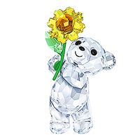 (SOLD OUT) Kris Bear A Sunflower For You