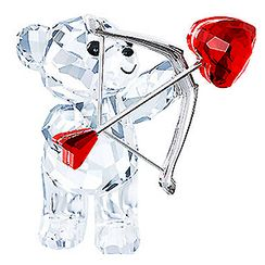 (SOLD OUT) Kris Bear - Valentine Cupid