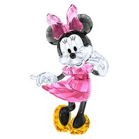 (SOLD OUT) Minnie Mouse