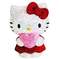 (SOLD OUT) Crystal  Myriad Hello Kitty, Limited Edition 2016