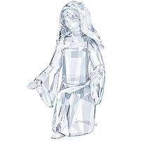 (SOLD OUT) Nativity Scene - Mary