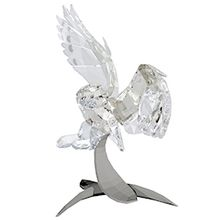 (SOLD OUT) Swarovski Snowy Owl