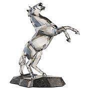 (SOLD OUT) Stallion, Satin