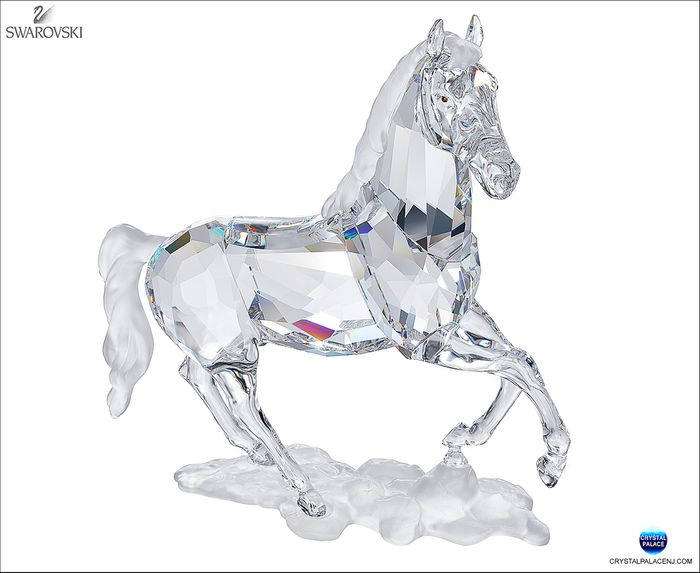 (SOLD OUT)  Stallion