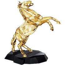(SOLD OUT) Stallion, Golden Shine