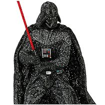 (SOLD OUT) Star Wars Darth Vader Limited Edition 2017