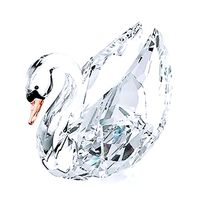 (SOLD OUT) Swan, large