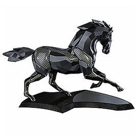 (SOLD OUT) The Black Stallion, Exclusive Designer Edition