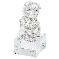 (SOLD OUT) Tutelary Spirit - Guardian Lion Female