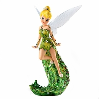 Tinker Bell Figurine Couture de Force by Enesco
