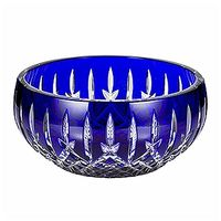 "(SOLD OUT) Araglin Prestige Cobalt 7"" Bowl"