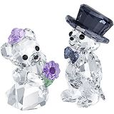 Kris Bear - You & I  - Bride And Groom