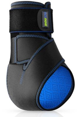 Actimove Ankle Stabilizer Brace w/Criss-Cross Straps (Sports Edition)
